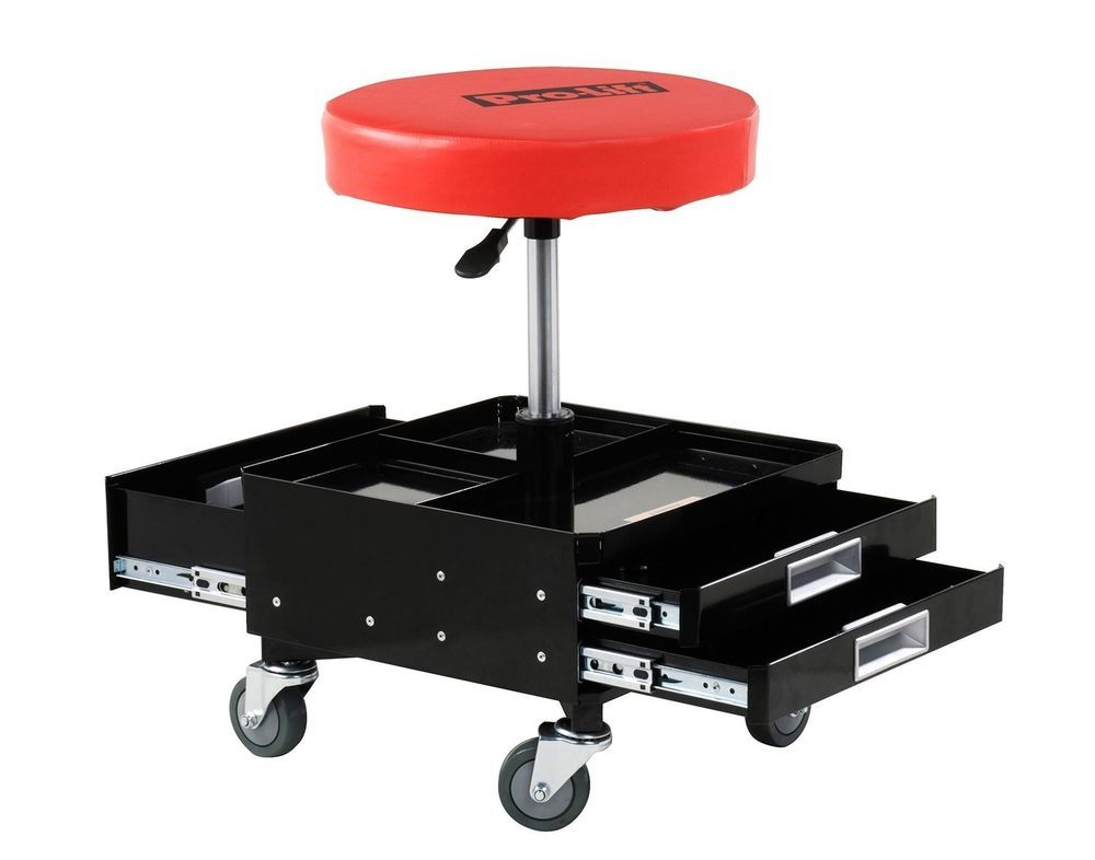 cdc2412915b2c603c6dd1b29c3ee0e9d - One Stop Gardens Rolling Work Seat With Tool Tray