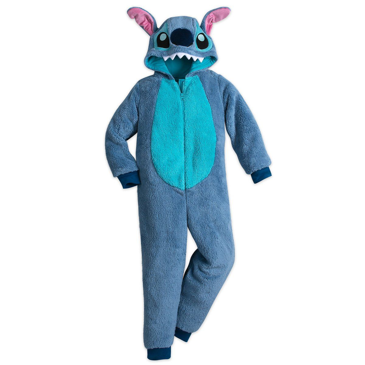 Disney Stitch Costume for Kids in 2020 Stitch costume