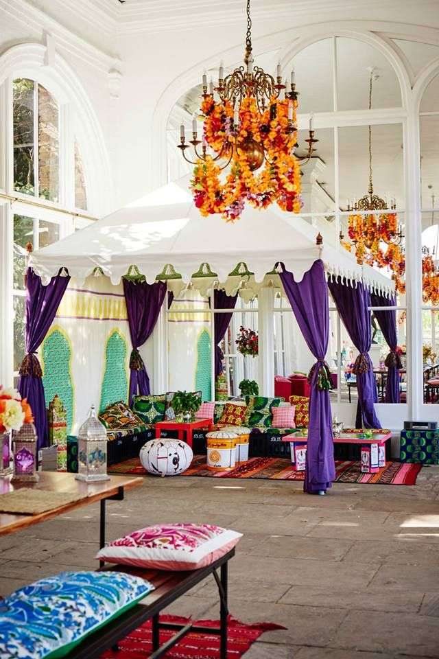 Image result for indian wedding tent & Image result for indian wedding tent | moodboard // dessert goals ...
