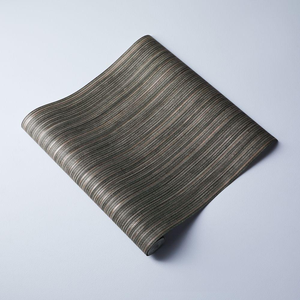 Self Adhesive Wallpaper Grasscloth On Food52 Self