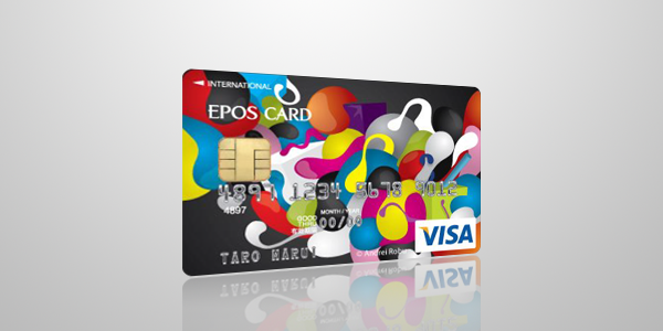5 Png 600 300 Pixels 카드 디자인 카드