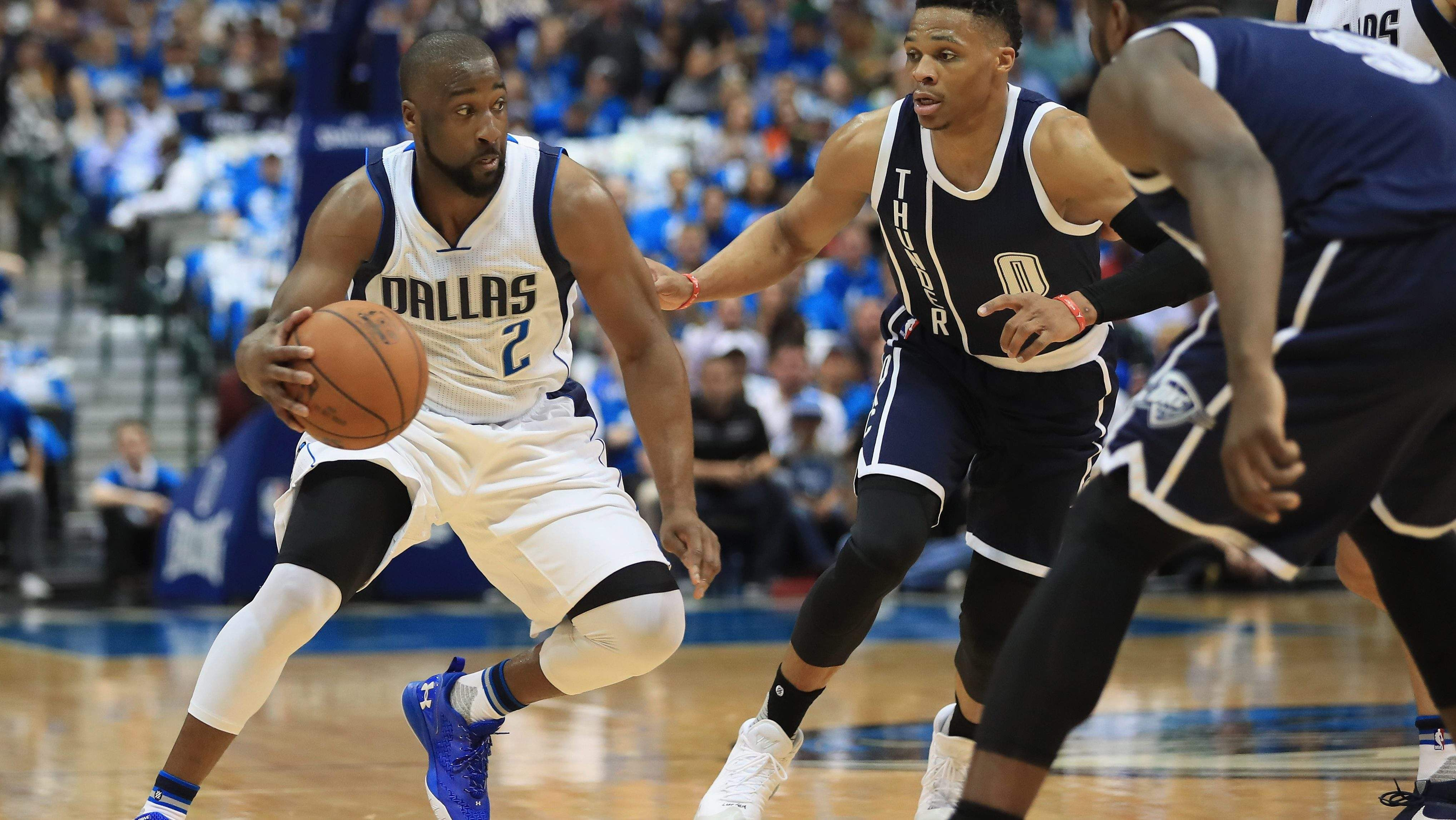 Mavericks_live_stream Stream all NBA Basketball games