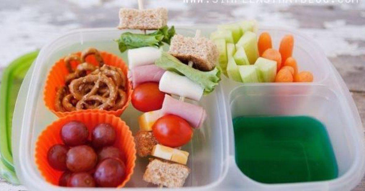 13 id es repas pour la bo te lunch des enfants diner froid enfant pinterest lunches. Black Bedroom Furniture Sets. Home Design Ideas