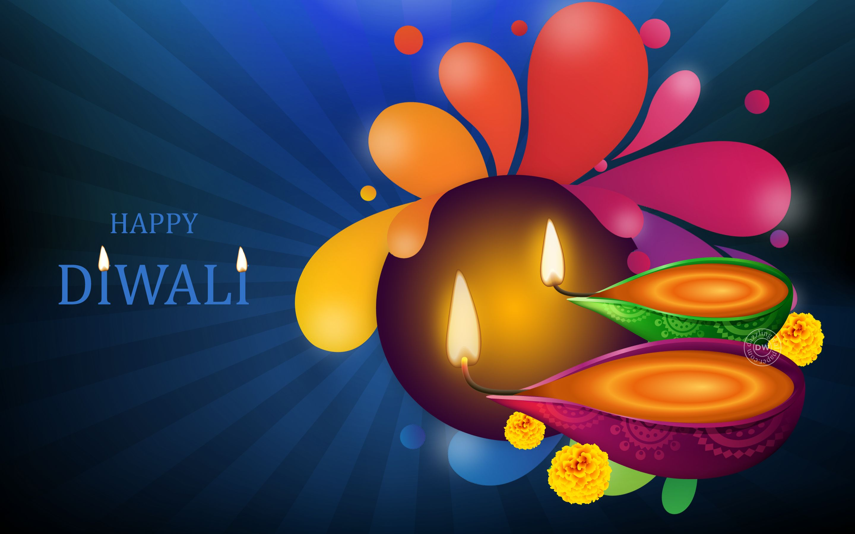 Wallpaper download diwali - Happy Diwali 2015 Wallpapers Photos Pics Free Download And Share On Facebook Http