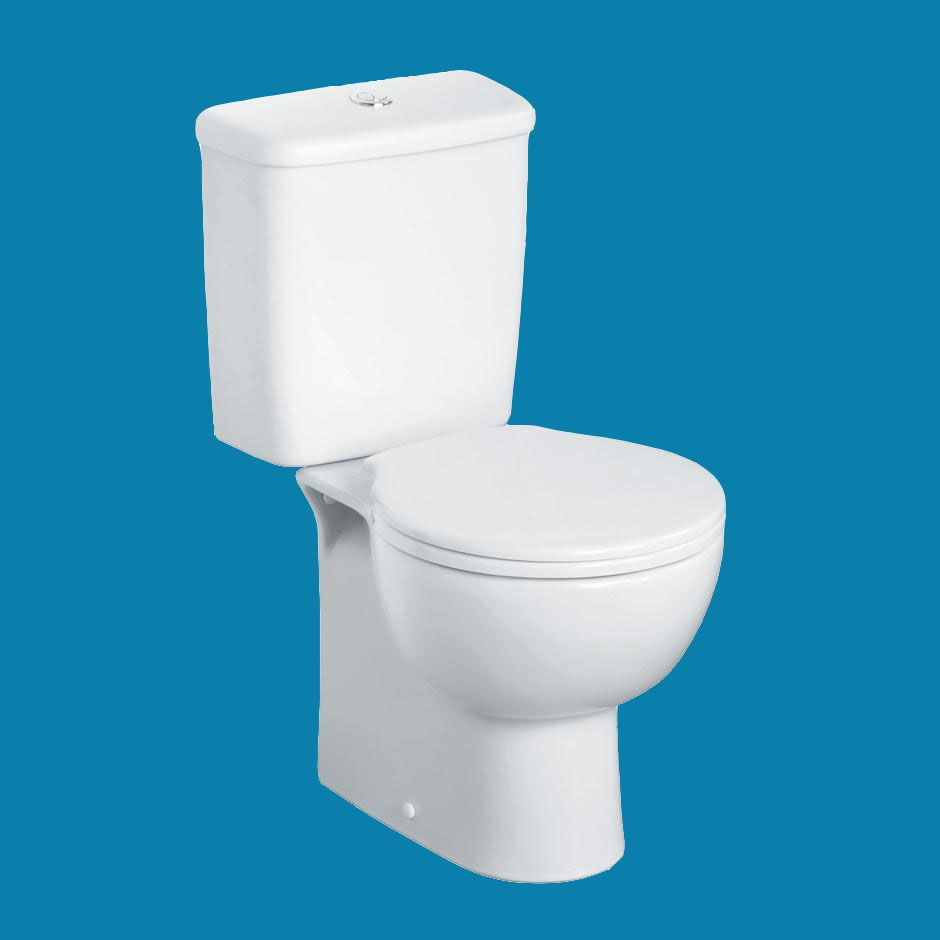 Yay - got it!The Ideal Standard Space E709101 Toilet Seat looks like ...