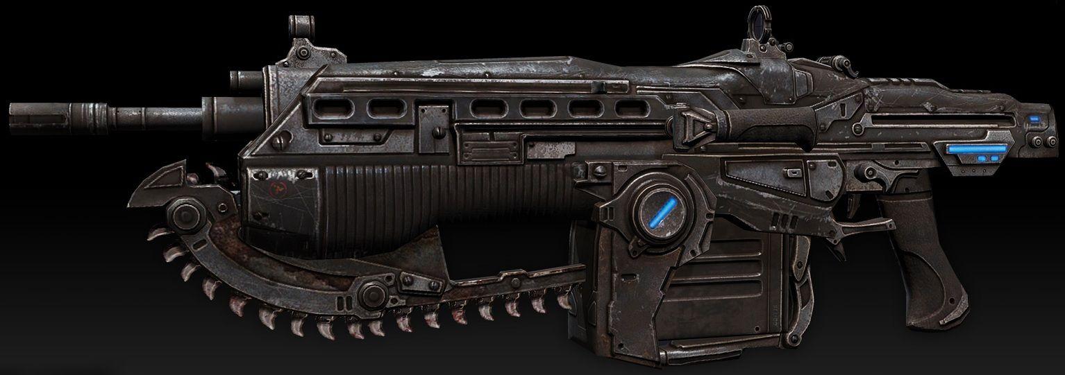 lancer-assault-rifle-102748- ...