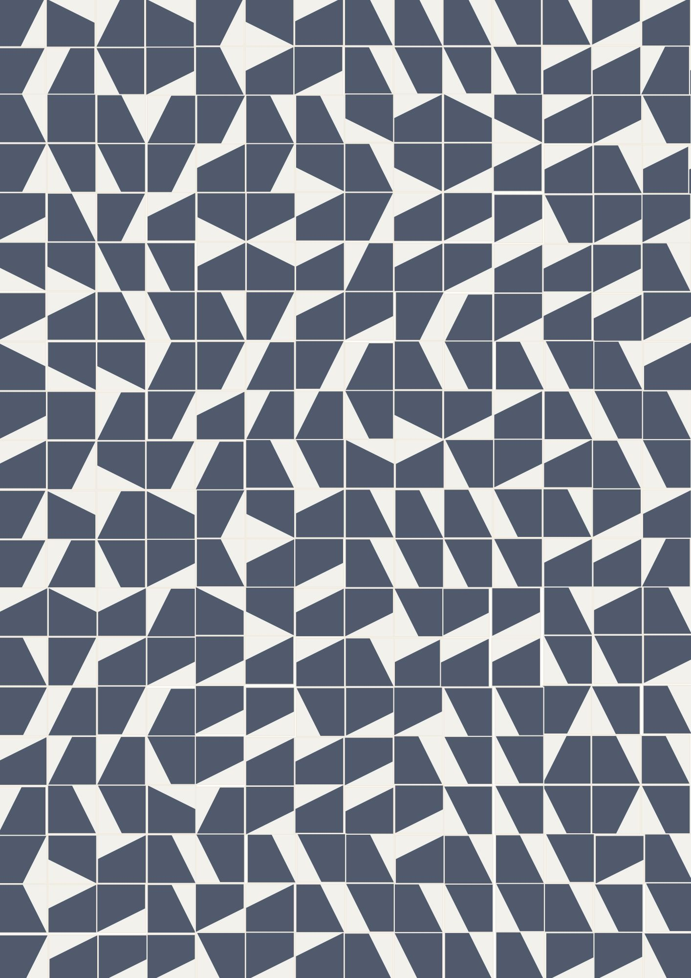 Puzzle De Suelo Puzzle Porcelain Tiles By Edward Barber And Jay Osgerby For
