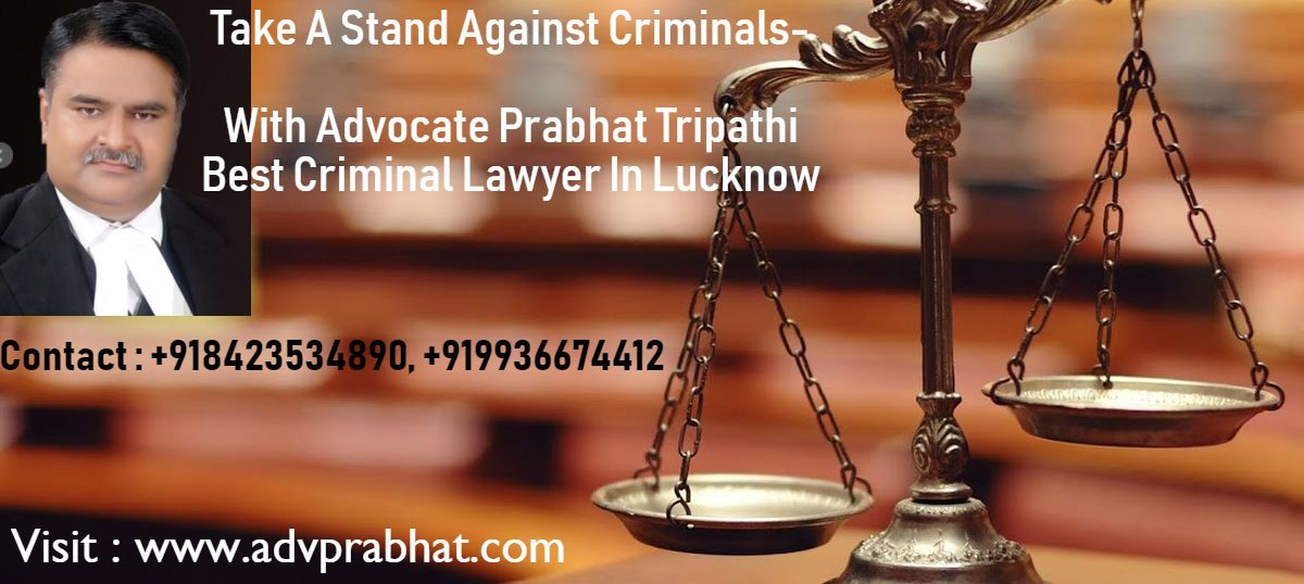 I also offer free legal advice over the phone on all