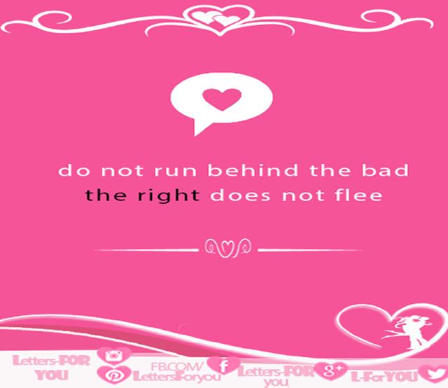 True Love Does Not Flee Beauty Poem Braids Love Love Love At
