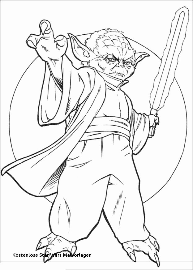 Pin By K I A R A On Art In 2020 Star Wars Drawings Coloring