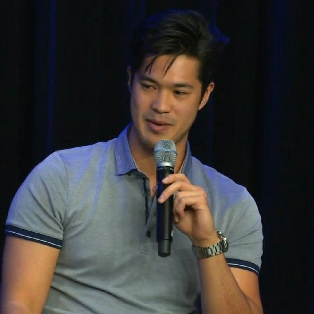Pin by Nouella Cardinez on Ross Butler 13 reasons why