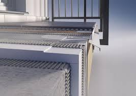 Balcony Drip Edge Detail Google Search Drip Edge Dripping Balcony