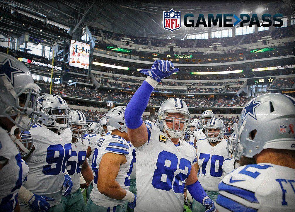 Dallas Cowboys on Dallas cowboys, Hot baseball players