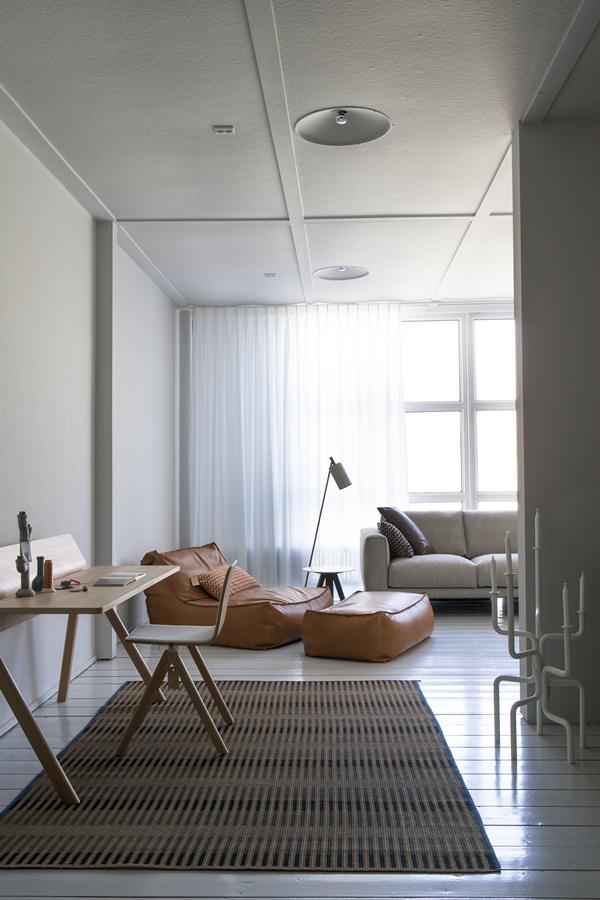 Interieur Plus - Jan de Jong Interieur | surroundings... | Pinterest ...