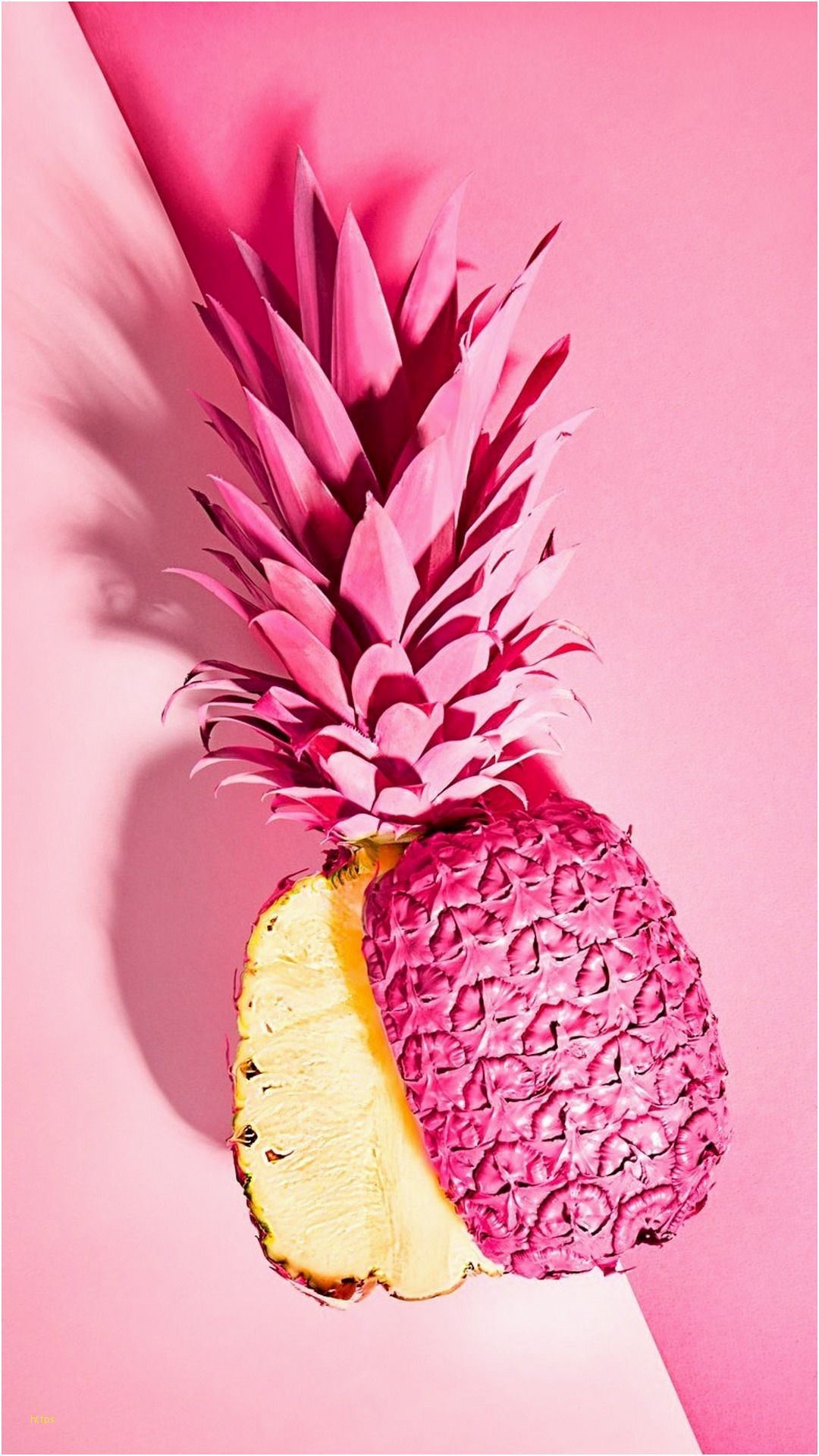 Pineapple Summer Wallpaper Android Download Pineapple Wallpaper Cute Pineapple Wallpaper Pink Wallpaper Iphone