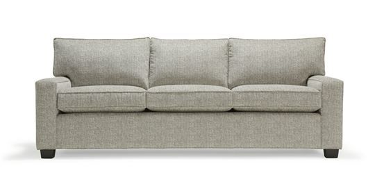 Comfortable Sleeper Sofa For 1800 Ranked Well Looks Good