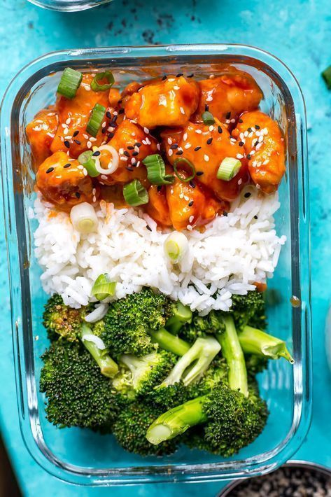Photo of #Easy #Healthy Recipes Snacks Meal Prep #Ideas #mealprep #Society19 #T