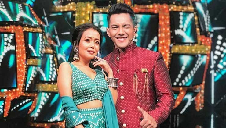 Ahead Of Her Marriage With Aditya Narayan Neha Kakkar To Re Concept Cars In 2020 Neha Kakkar Marriage Wedding News