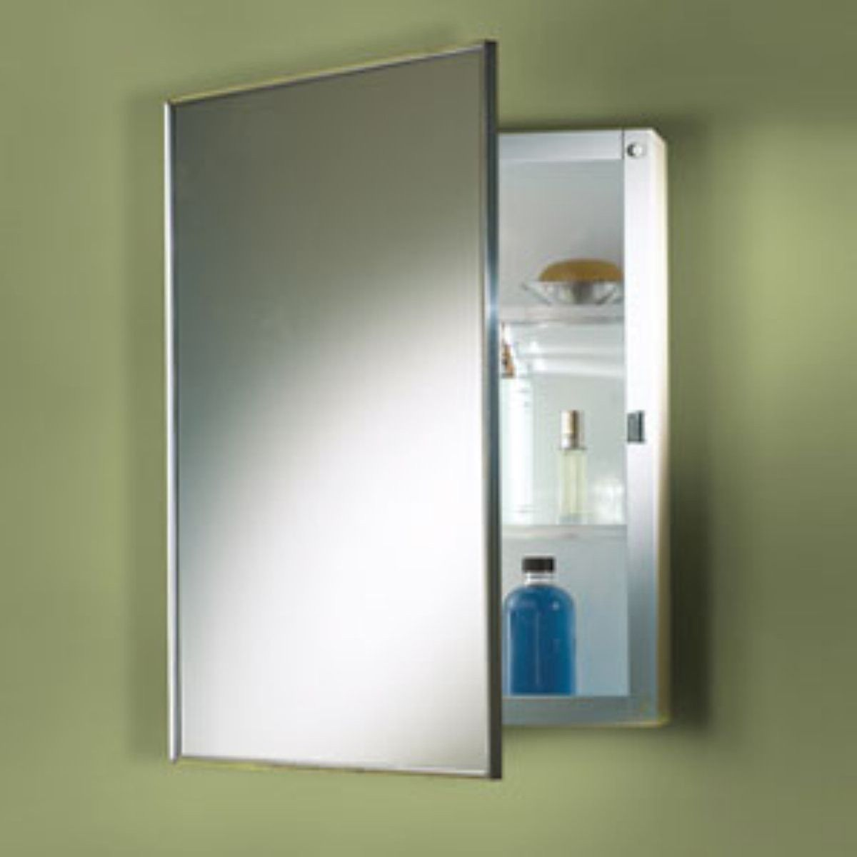55 Recessed Bathroom Wall Cabinets Best Paint For Interior Walls Check More At Http