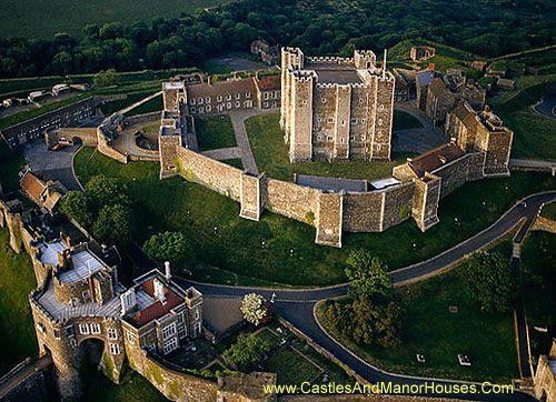 100 Best Castle Photographs Burg Festungen Und Ruinen