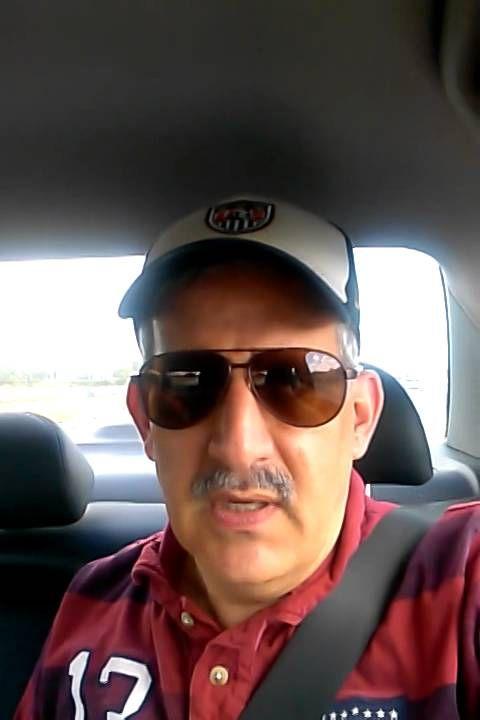 FC Barcelona vs Osasuna: Jugador Mas Valioso