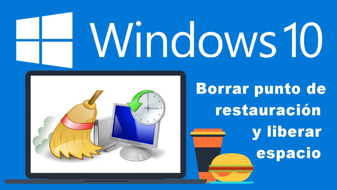 Pin En Mundo Windows 10 8 1 8 7