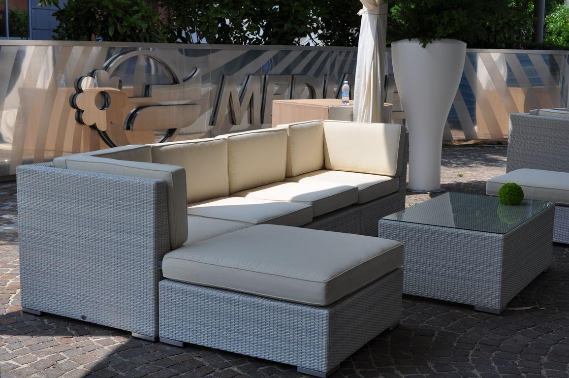 Belair sedie ~ Pin di belair sedie su lounges