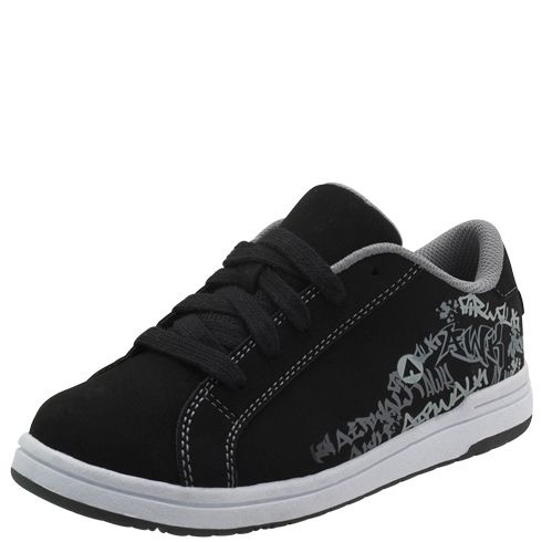1046ab9f1cc835 Boys - Airwalk - Boys  Falcon II Skate - Payless Shoes