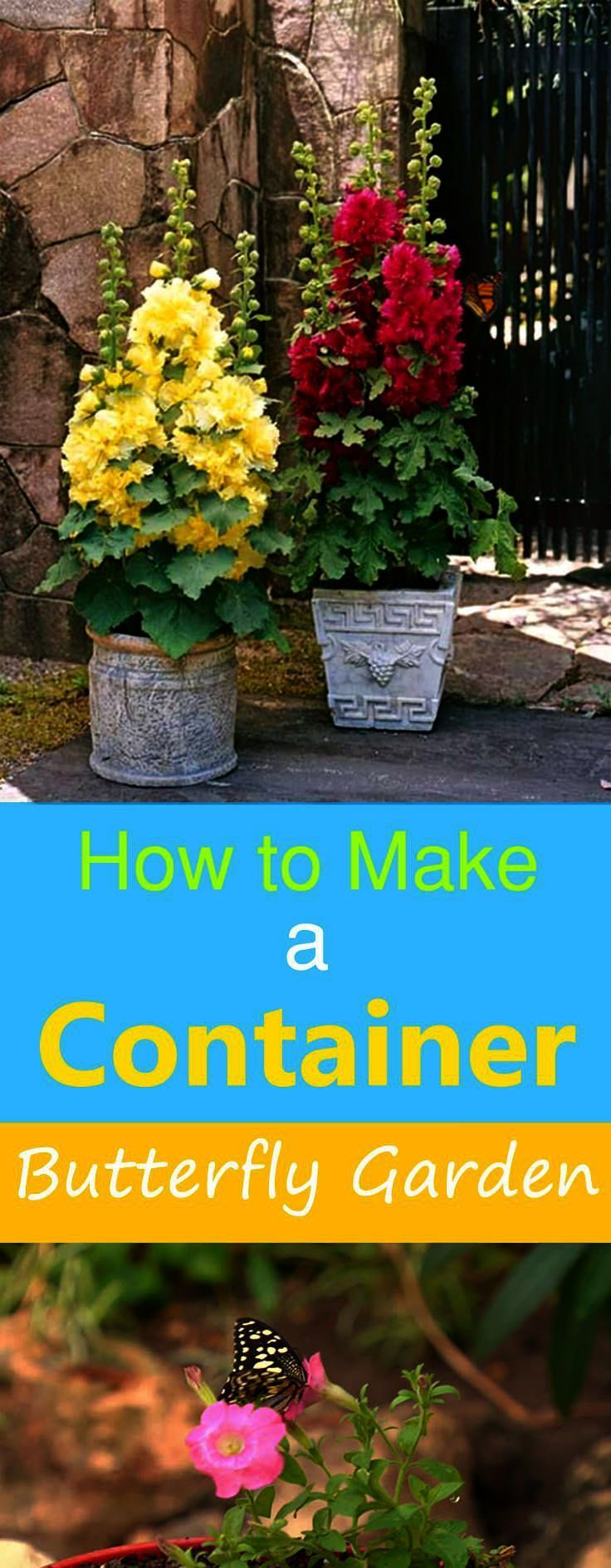 Container Gardening Ideas For Part Shade following Landscape & Gardening Expo or Landscape Gardening On Slopes across Landscape Gardening Plans #shadecontainergardenideas