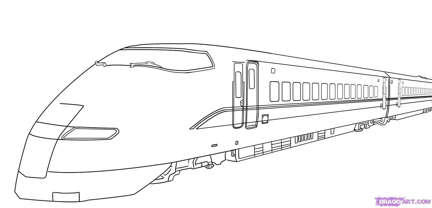 Pin By Borja Lm On Design For Animation Vehicles Cars Plains Trains Air Balloons Ships Boats Train Coloring Pages Coloring Pages Train