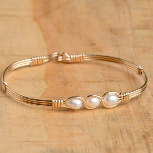 ronaldo bracelet the waverly gold hunter i want this as a