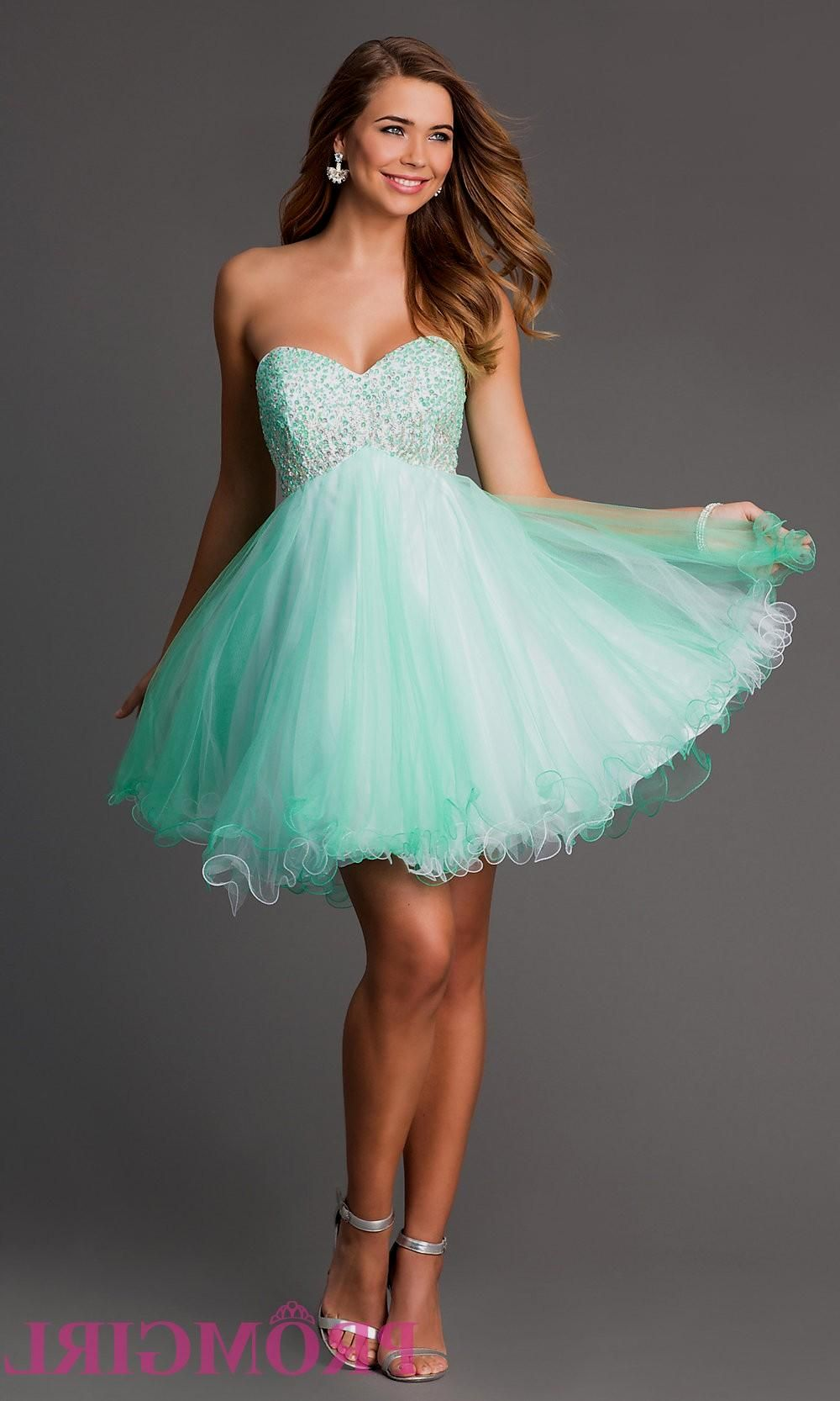 quinceanera-court-dresses-517046.jpg (1000×1666) | quince dresses ...