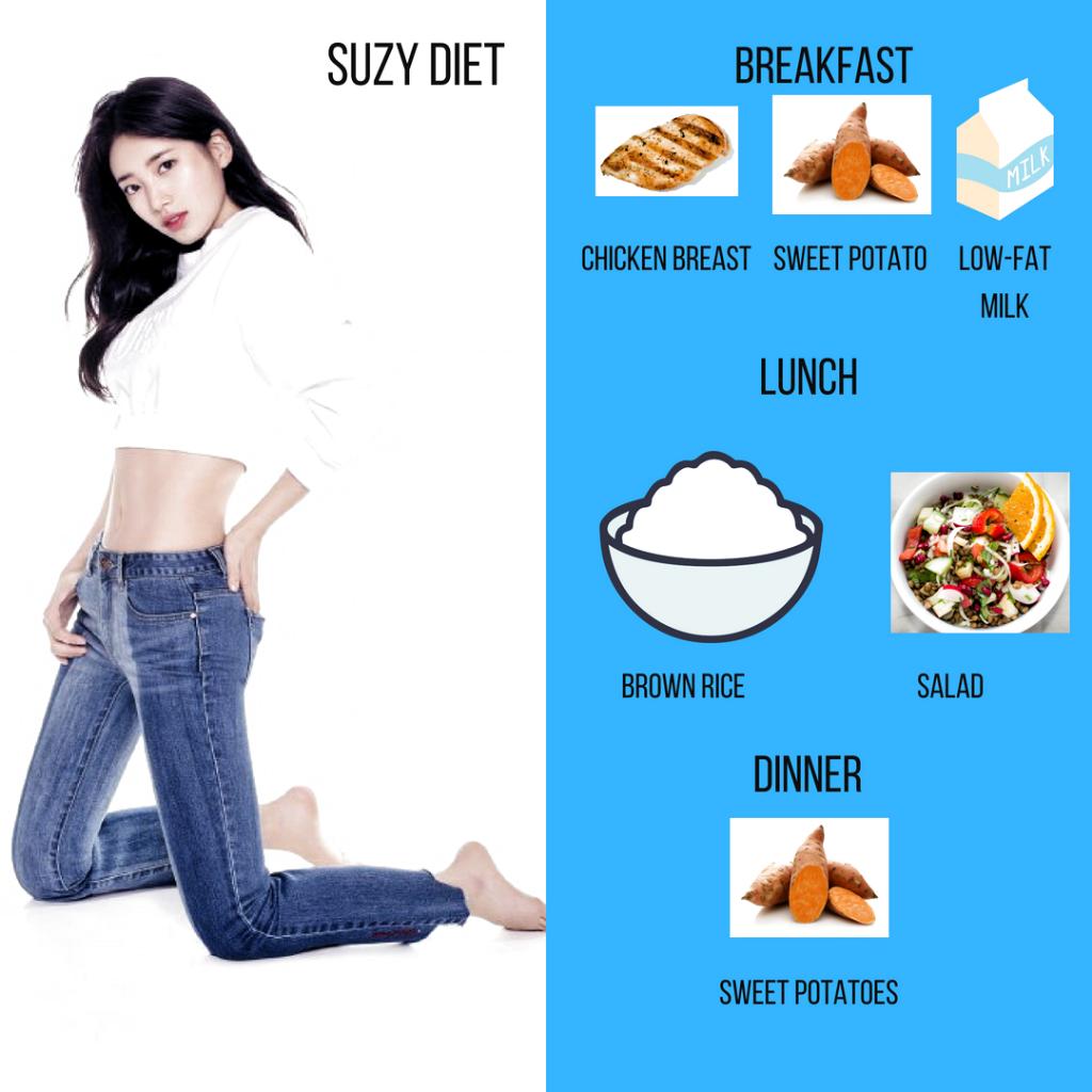 Pin Di Body Goals