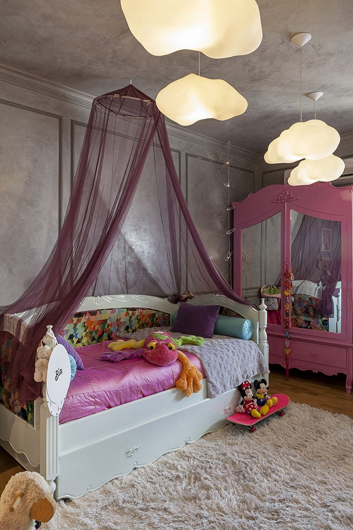 Open House | Renée Sbrana. Veja: Http://casadevalentina.com.