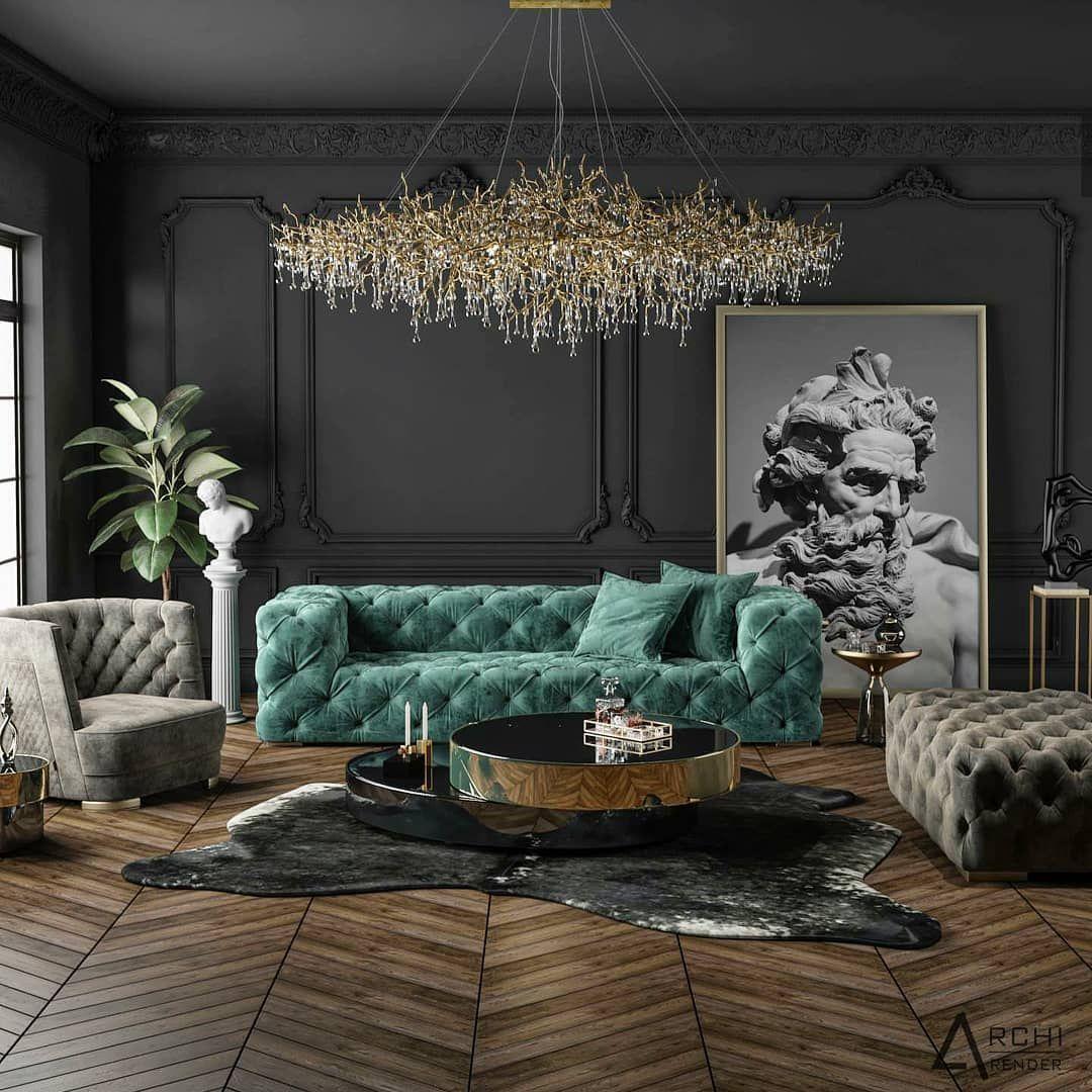 999 Best Living Room Decoration Ideas Homedecor Livingroomdecor Cheap Home Decor Luxury Living Room House Interior