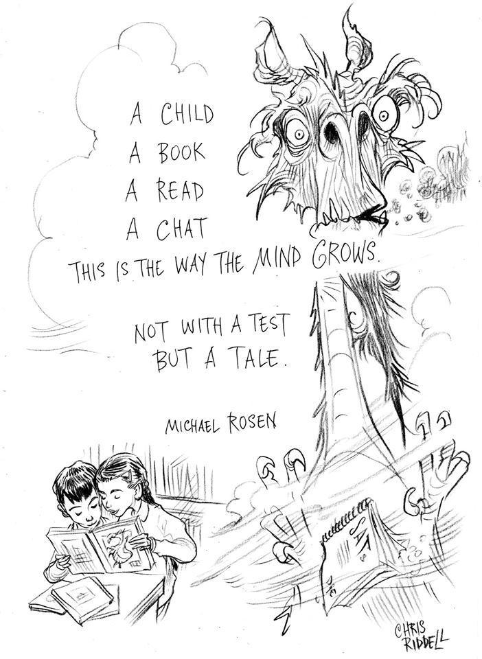 1 Michael Rosen Michaelrosenyes Twitter Poetry For Kids Michael Rosen Toddler Biting