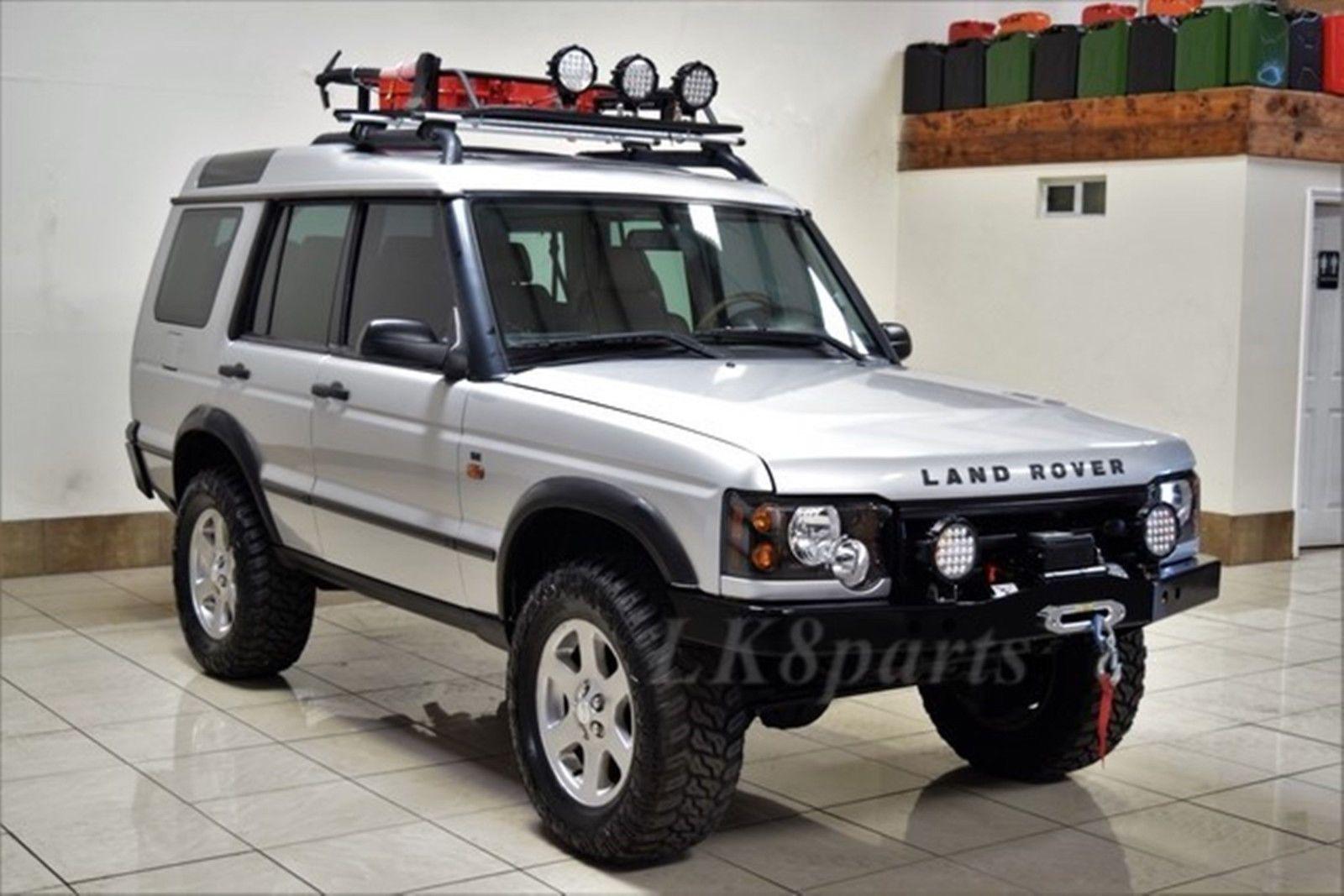 rover blog news car discovery makes land photos sale landrover radka s specs for