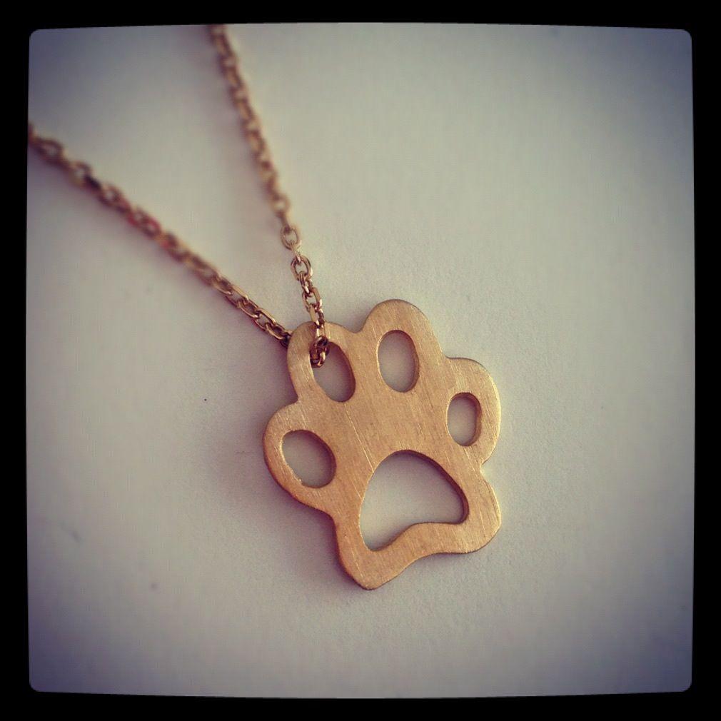 Para quem gosta de animais e design, perfeito! www.lpjoalharia.blogspot.com