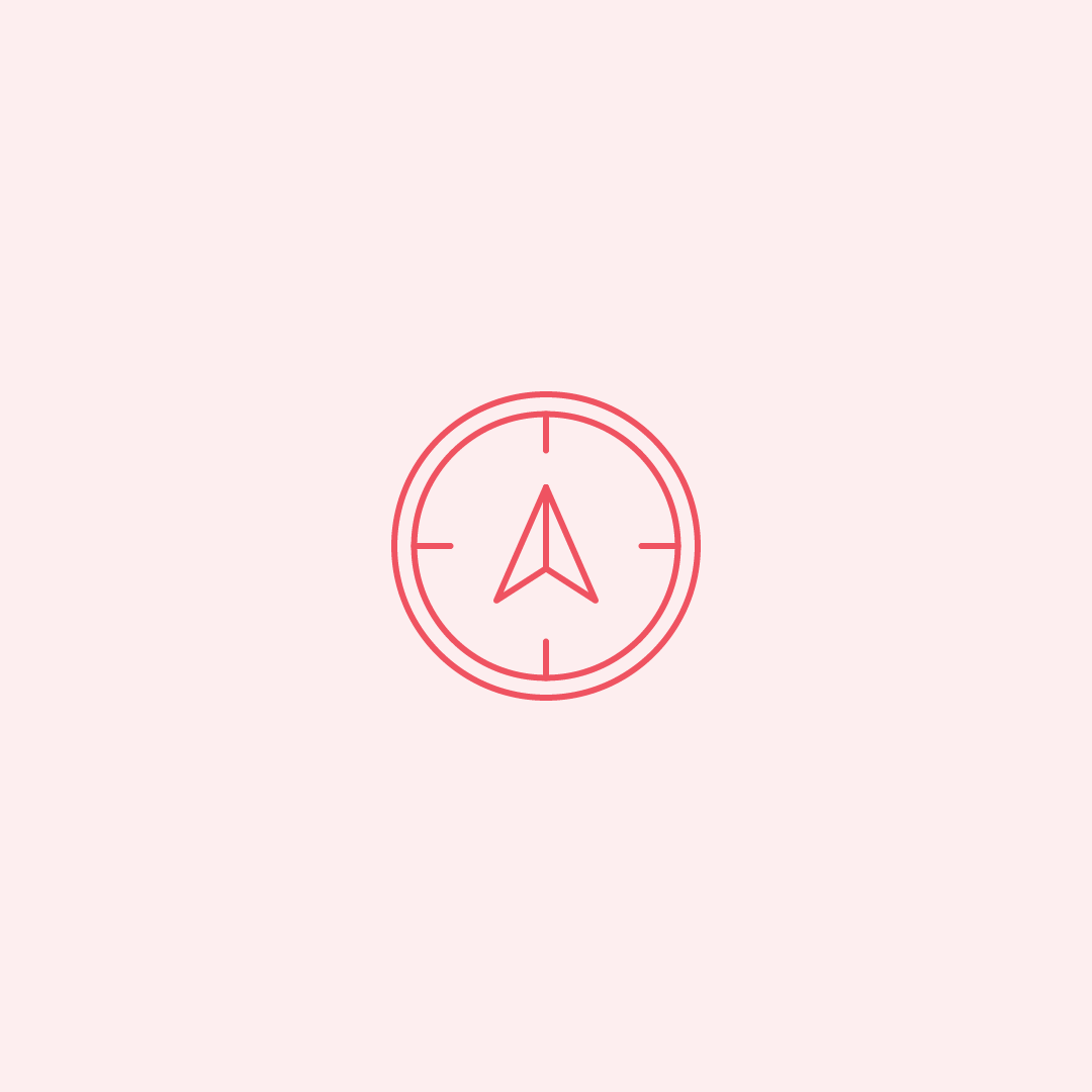 Pin On Travel Line Icons