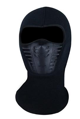 Balaclava Face Mask f8fb59c25