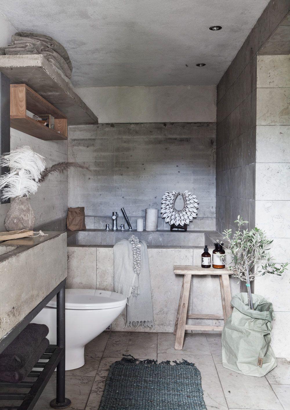 1000  images about badrummet på nedervåningen. on pinterest