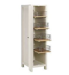 image result for larder cupboard ikea my kitchen things. Black Bedroom Furniture Sets. Home Design Ideas