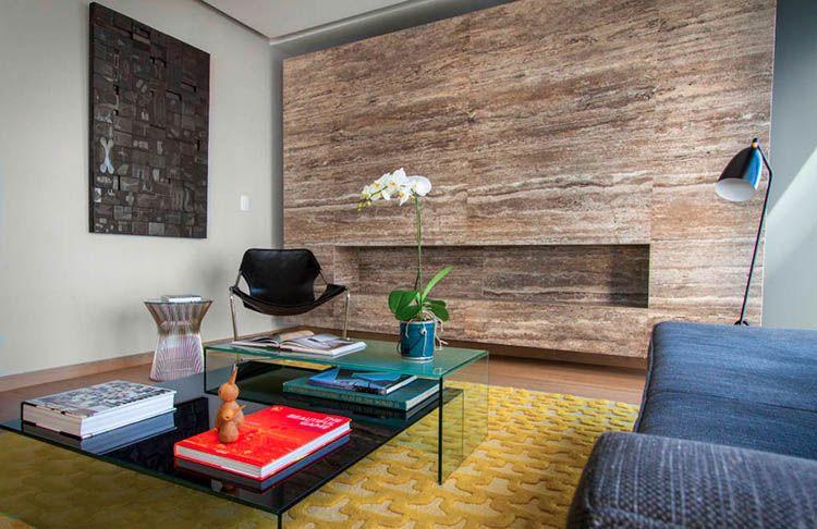 ideas-hogar-decoracion-interiores030 Dreams spaces! Pinterest