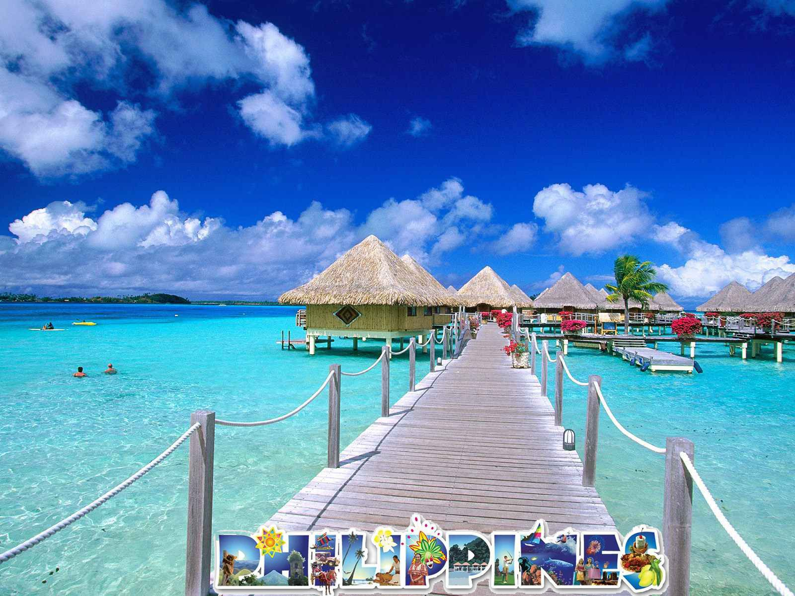 Philippines Beaches Brief History Of The Philippines The Name Of The Philippines Place That