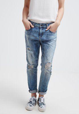 LTB MIKA Jeans Relaxed Fit leoda wash | Zalando