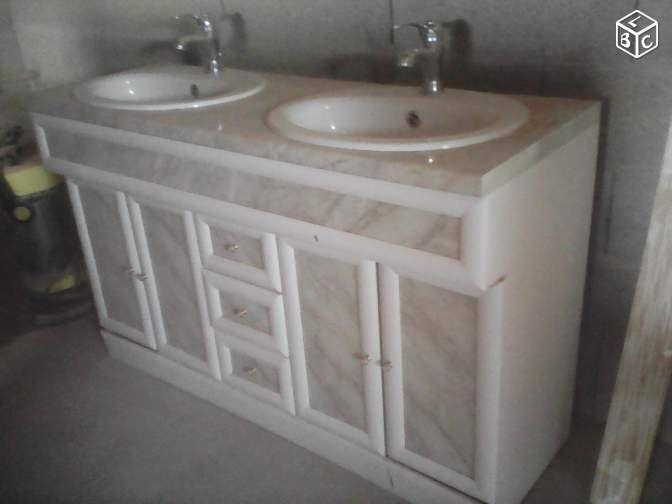 leboncoin fr meuble salle de bain