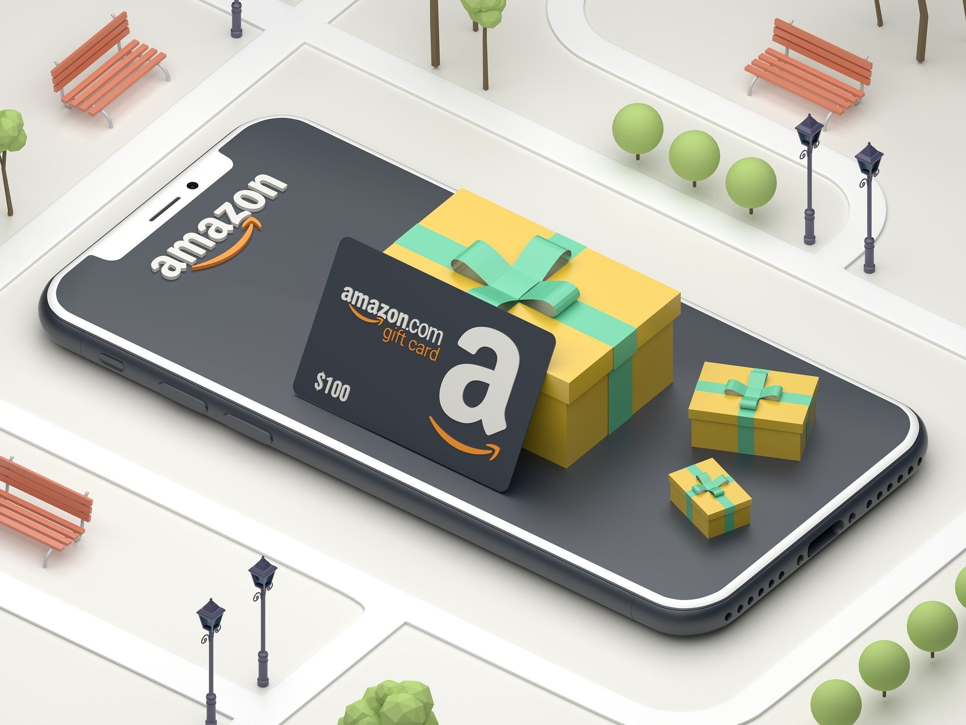 How To Buy Amazon Gift Card With Paypal Instantly 2020 Updated Amazon Gift Cards Gift Card Amazon Gifts