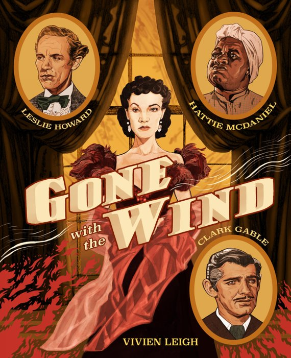 Gone With The Wind Hollywood Classic Movie Art Poster Fan Etsy Movie Art Gone With The Wind Movie Prints
