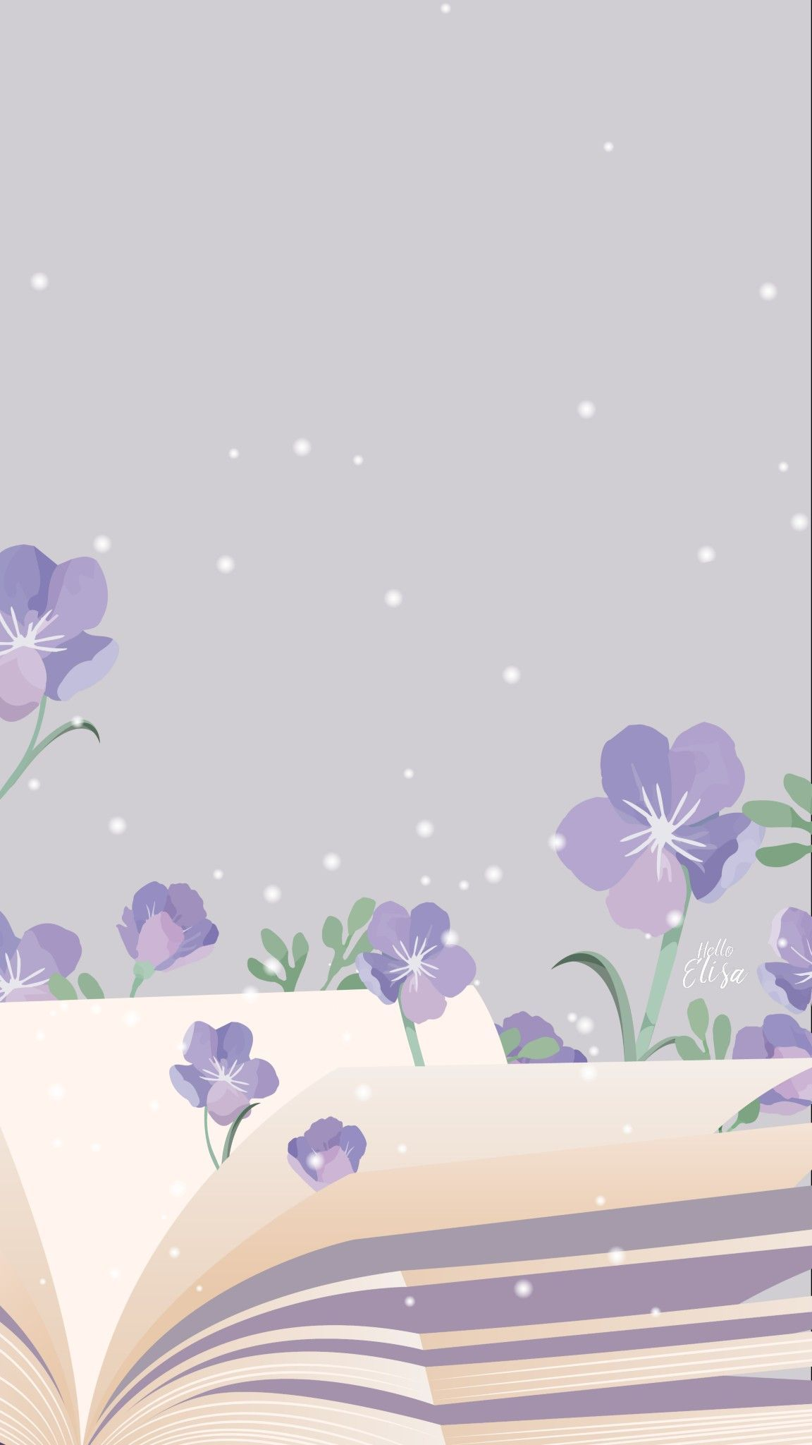 Get Nice Simple Anime Wallpaper Iphone In 2020 Anime Wallpaper Graphic Wallpaper Cute Patterns Wallpaper