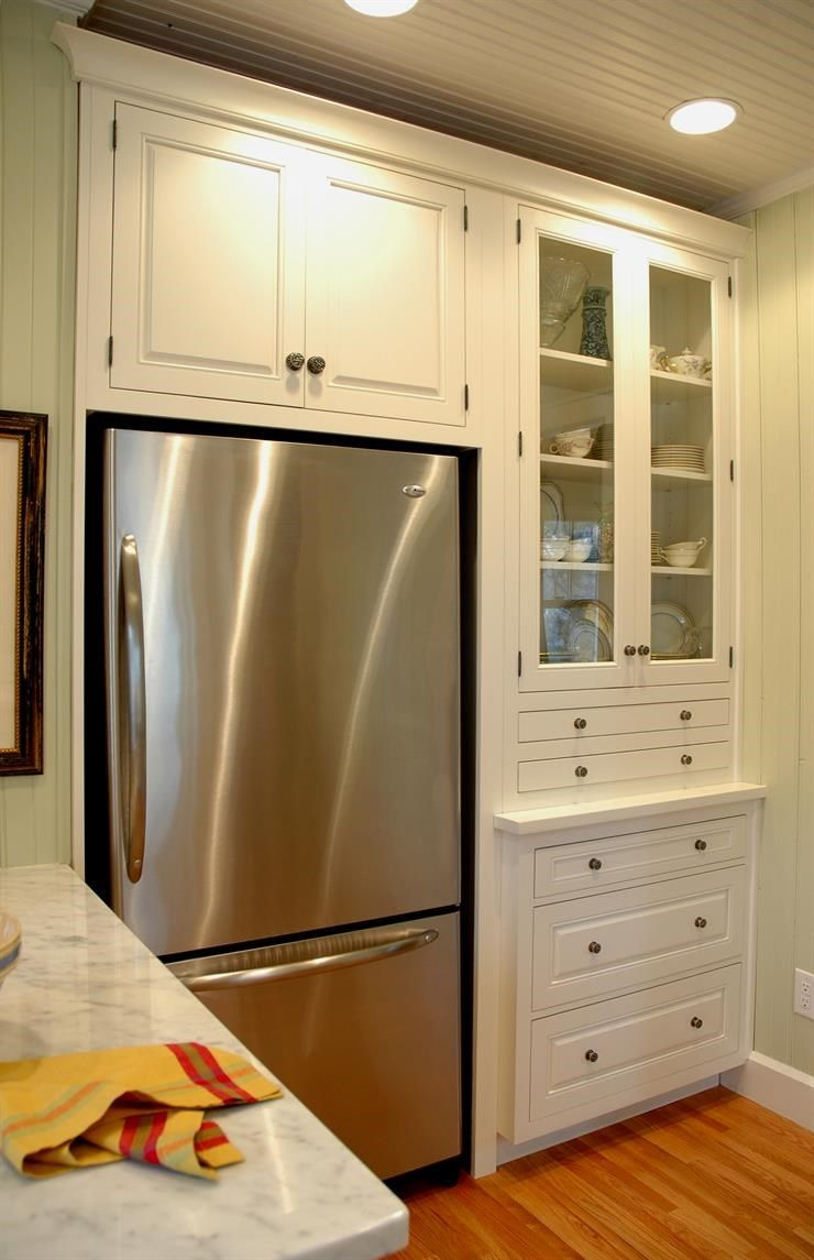 Inset Cabinets Vs Overlay What Is The Difference And Which Is Best For You Cabinet Inspirations Inset Cabinets Above Kitchen Cabinets Cabinet Inspiration